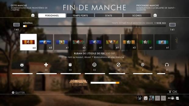 battlefield-1-bf1-patch-mise-a-jour-7-mai-details-grades-rangs-150-image-01.jpg