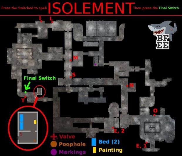 battlefield-1-comment-ouvrir-porte-secrete-fort-de-vaux-details-image-01