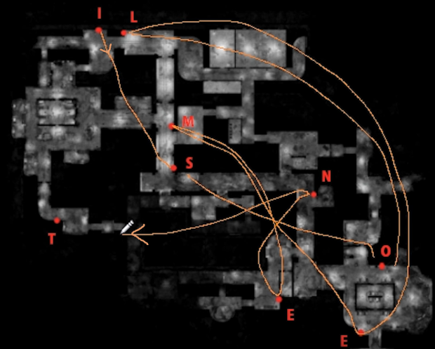 battlefield-1-comment-ouvrir-porte-secrete-fort-de-vaux-details-image-02