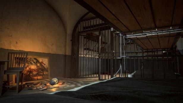 battlefield-1-comment-ouvrir-porte-secrete-fort-de-vaux-details-interieur-image-03