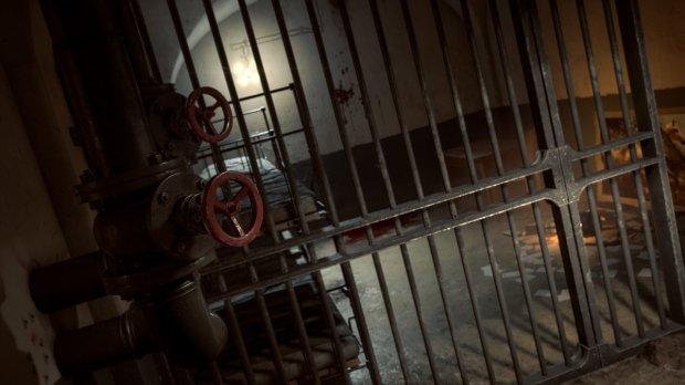 battlefield-1-comment-ouvrir-porte-secrete-fort-de-vaux-details-interieur-image-04