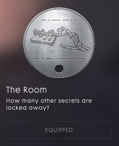 battlefield-1-comment-ouvrir-porte-secrete-fort-de-vaux-details-plaque-the-room-la-chambre-fort-de-vaux-easter-egg-image-01