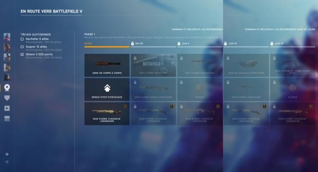 battlefield-1-en-route-vers-battlefield-v-missions-details-image-02