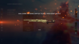 battlefield-1-en-route-vers-battlefield-v-missions-details-skins-noueaux-image-01