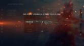battlefield-1-en-route-vers-battlefield-v-missions-details-skins-noueaux-image-02