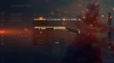 battlefield-1-en-route-vers-battlefield-v-missions-details-skins-noueaux-image-03