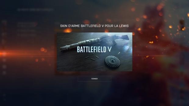 battlefield-1-en-route-vers-battlefield-v-missions-skins-armes-phase-2-details-image-03