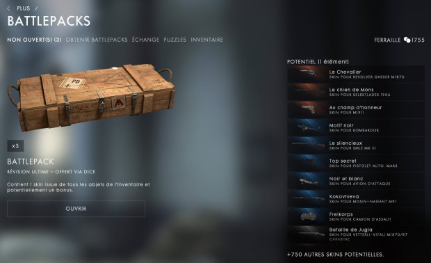 battlefield-1-mission-plaque-play-to-give-2018-details-battlepacks-standard-gratuits-revision-ultime-image-03