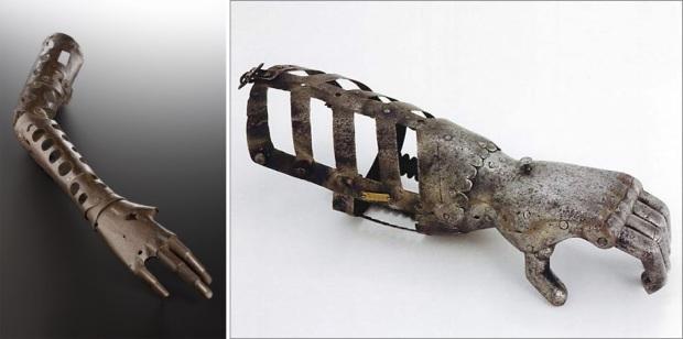 battlefield-5-v-bras-metallique-vrai-faux-realite-fiction-details-protheses-bras-moyen-age-image-01