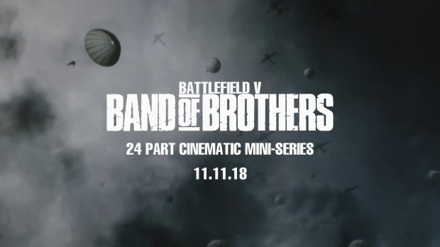 battlefield-5-v-serie-band-of-brothers-automne-2018-details-top-image-00