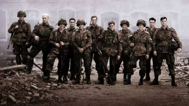 battlefield-5-v-serie-band-of-brothers-automne-2018-details-top-image-01