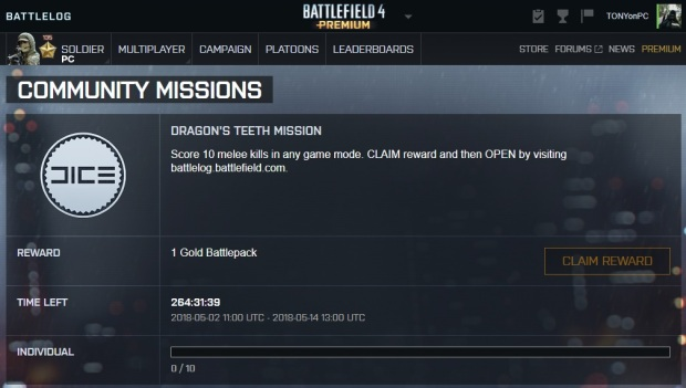 battlefield-bf1-bf4-3-missions-communautes-details-image-02