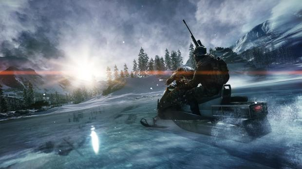 battlefield-bf1-bf4-3-missions-communautes-details-top-image-01