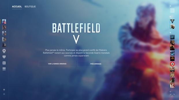 battlefield-v-5-meme-ui-interface-de-jeu-3d-que-bf1-bf4-details-top-image-01