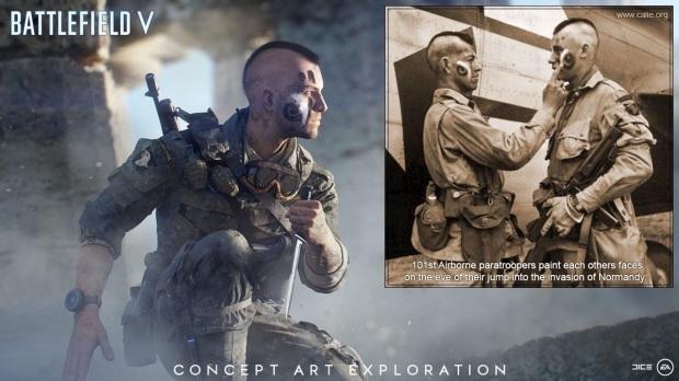 battlefield-v-5-premiers-elements-jeu-details-image-02