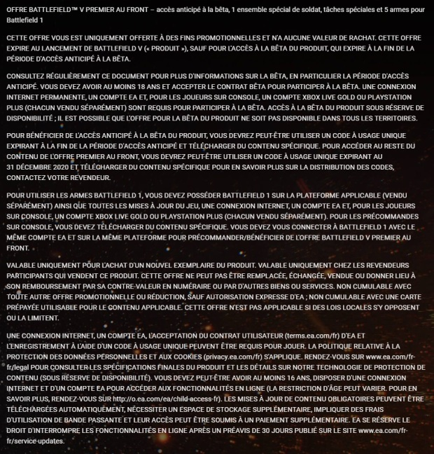 battlefield-v-avantages-precommande-edition-standard-deluxe-beta-armes-details-image-01