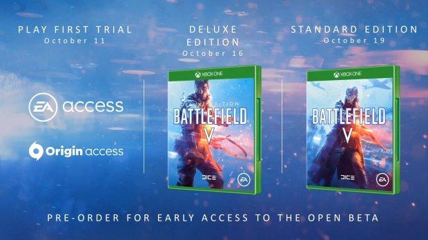 battlefield-v-avantages-precommande-edition-standard-deluxe-beta-armes-details-image-05