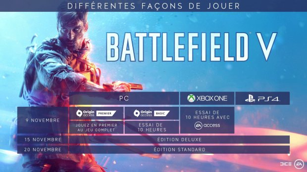 battlefield-v-avantages-precommande-edition-standard-deluxe-beta-armes-details-image-10