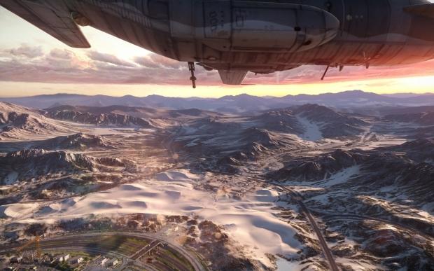 battlefield-v-mode-operations-premiers-details-desert-de-bandar-plus-grande-carte-battlefield-bf3-image-01.jpg