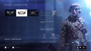 battlefield-v-no-pay2win-0-premium-battlepack-avantage-payant-details-image-01