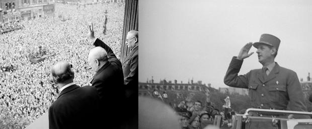 battlefield-v-officiel-second-guerre-mondiale-1939-1945-ww2-details-image-01