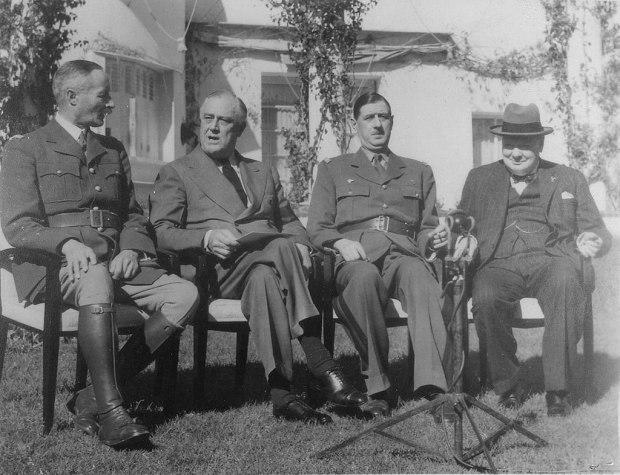 battlefield-v-officiel-second-guerre-mondiale-1939-1945-ww2-details-image-churchill-de-gaulle-conference-casablanca-02