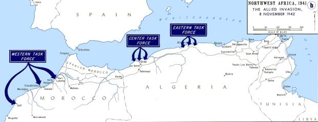 battlefield-v-officiel-second-guerre-mondiale-1939-1945-ww2-details-operation-torch-naval-battle-of-casablanca-image-01