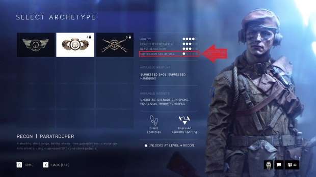 battlefield-v-penetration-balles-recul-armes-ravitaillement-suppression-details-image-03