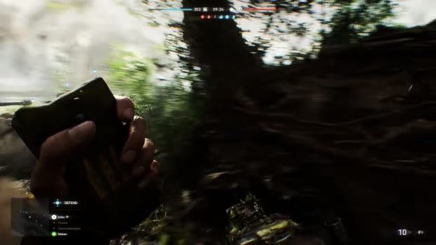 battlefield-v-penetration-balles-recul-armes-ravitaillement-suppression-details-top-image-04