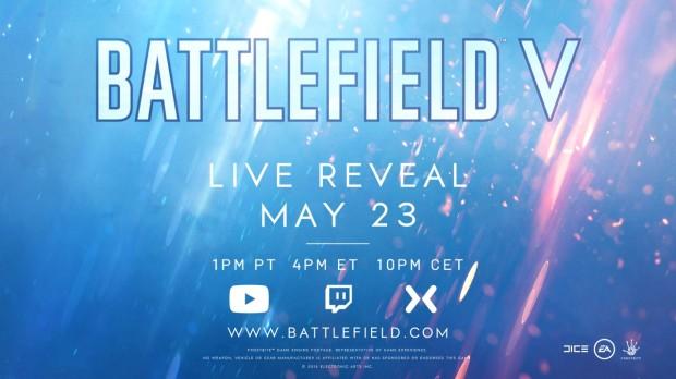 battlefield-v-quand-et-comment-regarder-le-live-de-presentation-image-01