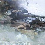 battlefield-v-tous-les-concepts-arts-image-capture-details-image-01