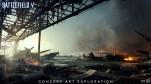 battlefield-v-tous-les-concepts-arts-image-capture-details-image-02