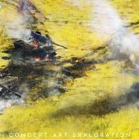battlefield-v-tous-les-concepts-arts-image-capture-details-image-03