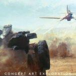 battlefield-v-tous-les-concepts-arts-image-capture-details-image-04