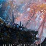 battlefield-v-tous-les-concepts-arts-image-capture-details-image-05