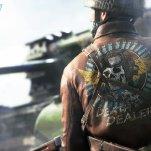 battlefield-v-tous-les-concepts-arts-image-capture-details-image-06