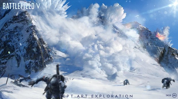 battlefield-v-tous-les-concepts-arts-image-capture-details-image-07