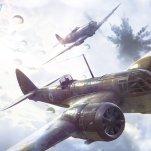 battlefield-v-tous-les-concepts-arts-image-capture-details-image-08