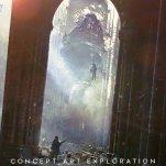 battlefield-v-tous-les-concepts-arts-image-capture-details-image-09