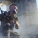 battlefield-v-tous-les-concepts-arts-image-capture-details-image-13