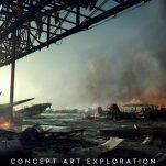 battlefield-v-tous-les-concepts-arts-image-capture-details-image-14