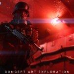 battlefield-v-tous-les-concepts-arts-image-capture-details-image-15