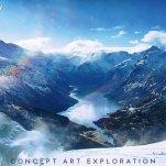 battlefield-v-tous-les-concepts-arts-image-capture-details-image-16