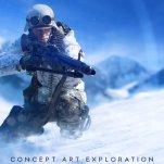 battlefield-v-tous-les-concepts-arts-image-capture-details-image-18