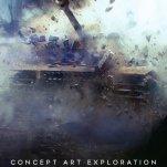 battlefield-v-tous-les-concepts-arts-image-capture-details-image-19