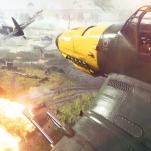 battlefield-v-tous-les-concepts-arts-image-capture-details-image-20