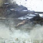 battlefield-v-tous-les-concepts-arts-image-capture-details-image-21