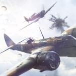 battlefield-v-tous-les-concepts-arts-image-capture-details-image-22