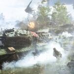 battlefield-v-tous-les-concepts-arts-image-capture-details-image-23