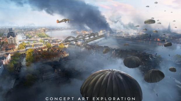 battlefield-v-tous-les-concepts-arts-image-capture-details-image-24